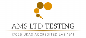 AMS Testing - Best Metallurgical Lab & Material Testing Services